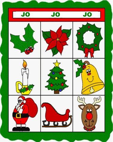 Colcha para la navidad actividades para ni os - Manualidades de navidad para ninos pequenos ...