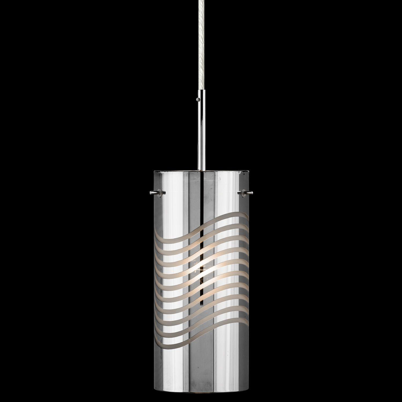led online pendant store lighting elan catalog centre sava the