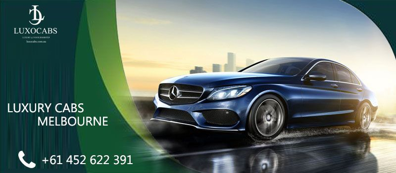 Luxocabs Is Making Available The Cab Booking Services Luxury Car Rentals And Car Hiring For Travel Purposes You Can Rent A Luxur Luxury Car Rental Cab Luxury