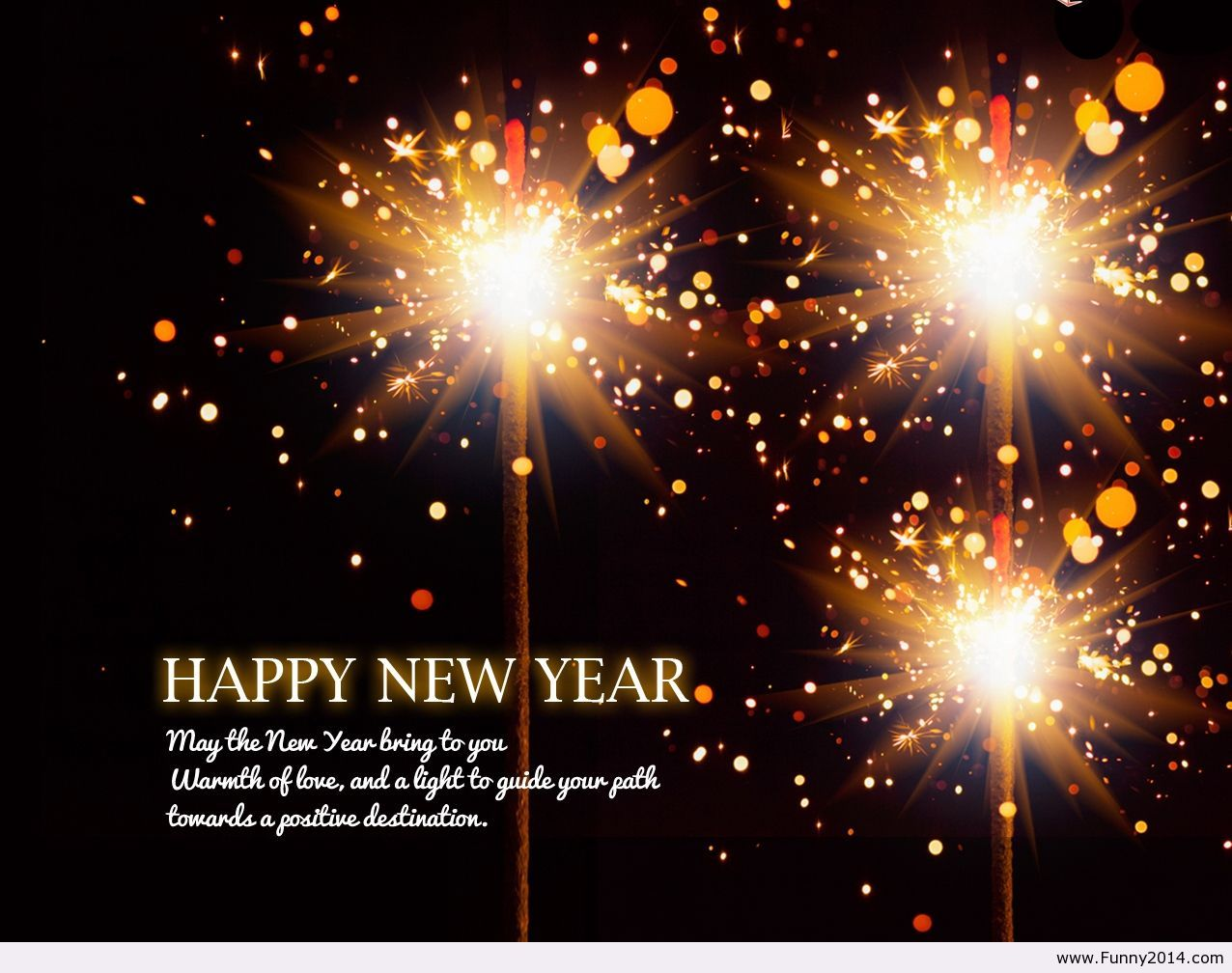 Happy new year quotes wallpapers happy new year 2016 pinterest may the new year bring you warmth of lovehappy new year friend new year happy new year happy new year quote happy new year greeting new year quote kristyandbryce Images