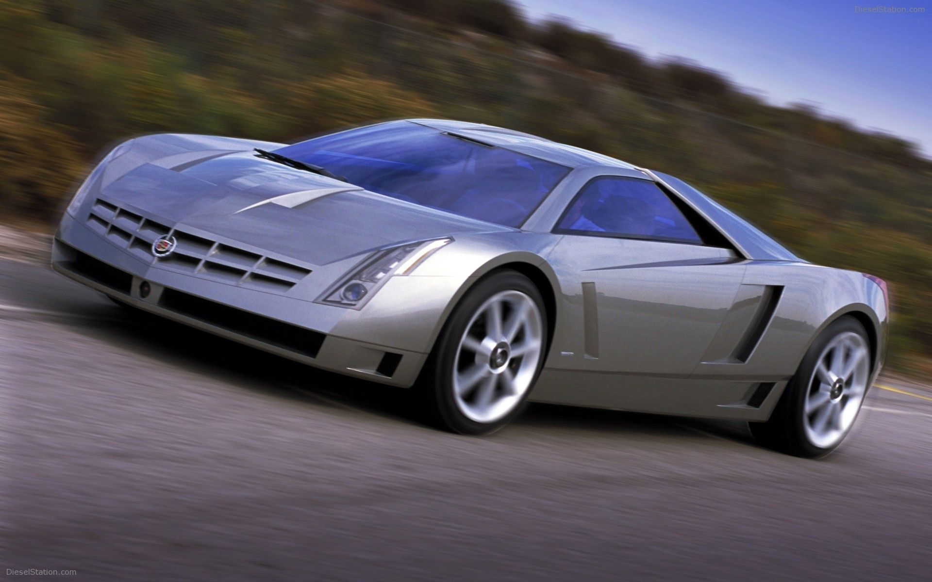 Awesome Attractive Supercars Under 20k