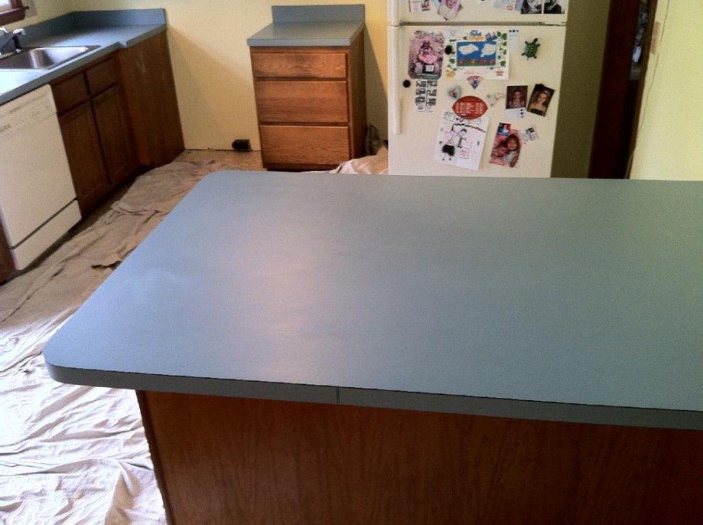 Gallery Kitchen Countertops Refinishing Resurface Countertops Countertop Design Countertops