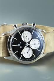 Картинки по запросу ESQ-mens-Chronograph-watch-by-Movado ...
