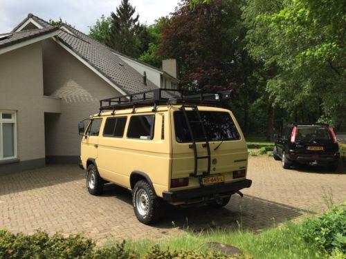 Mobilede Vw T3 Synco Fahrzeuge Gebrauchtwagen Und Volkswagen