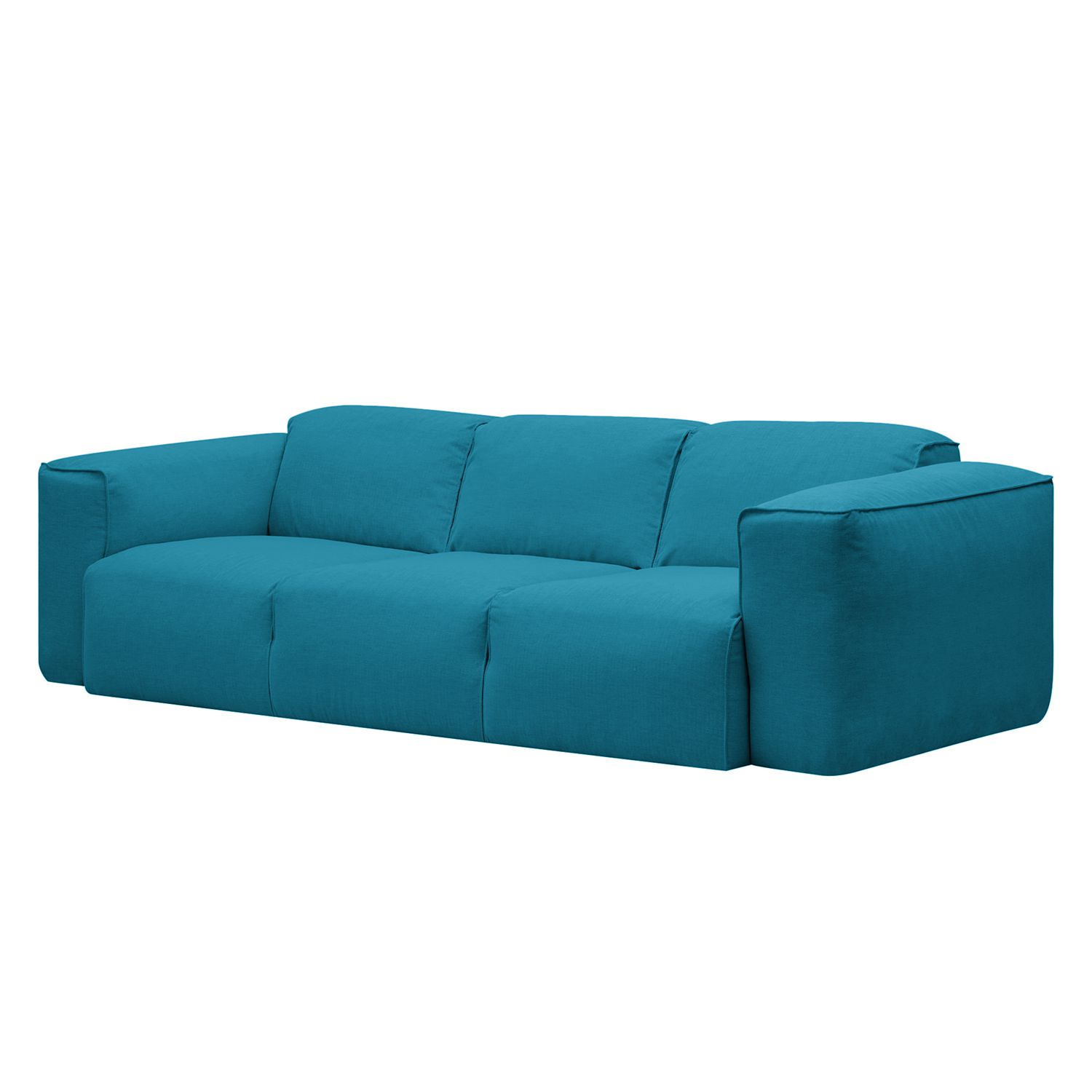 Pin By Ladendirekt On Sofas Couches Couch Sofa Furniture
