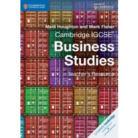 Pin On Upper Secondary Igcse Business Books