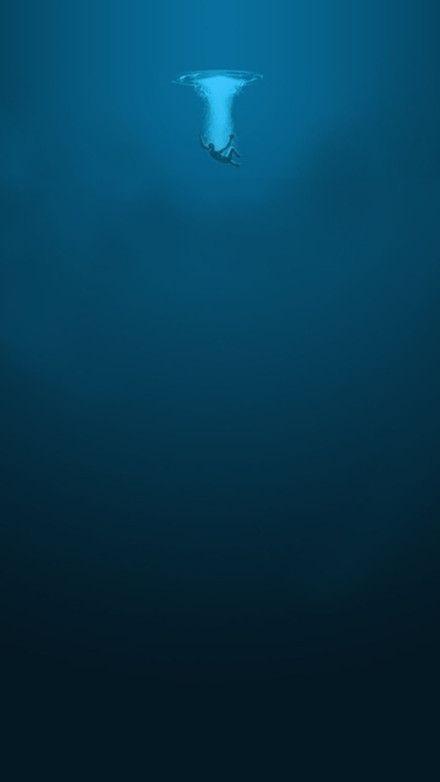 深海恐懼症經典測試圖看看哪幾張讓你害怕了,最後一張我好怕....