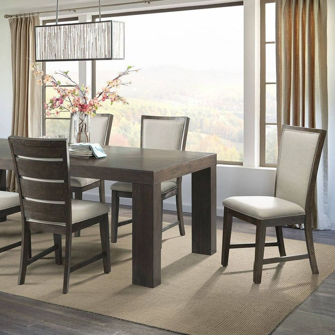 20++ Dining room set for free Top