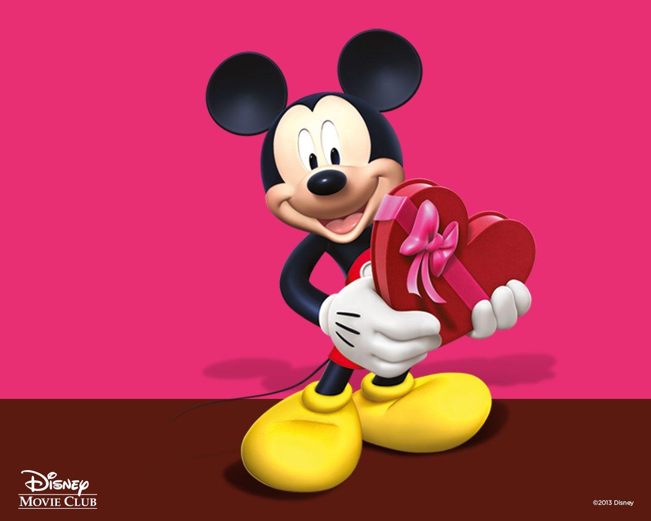 Pin de Luanne Brendlinger en Mickey & Minnie Mouse   Pinterest