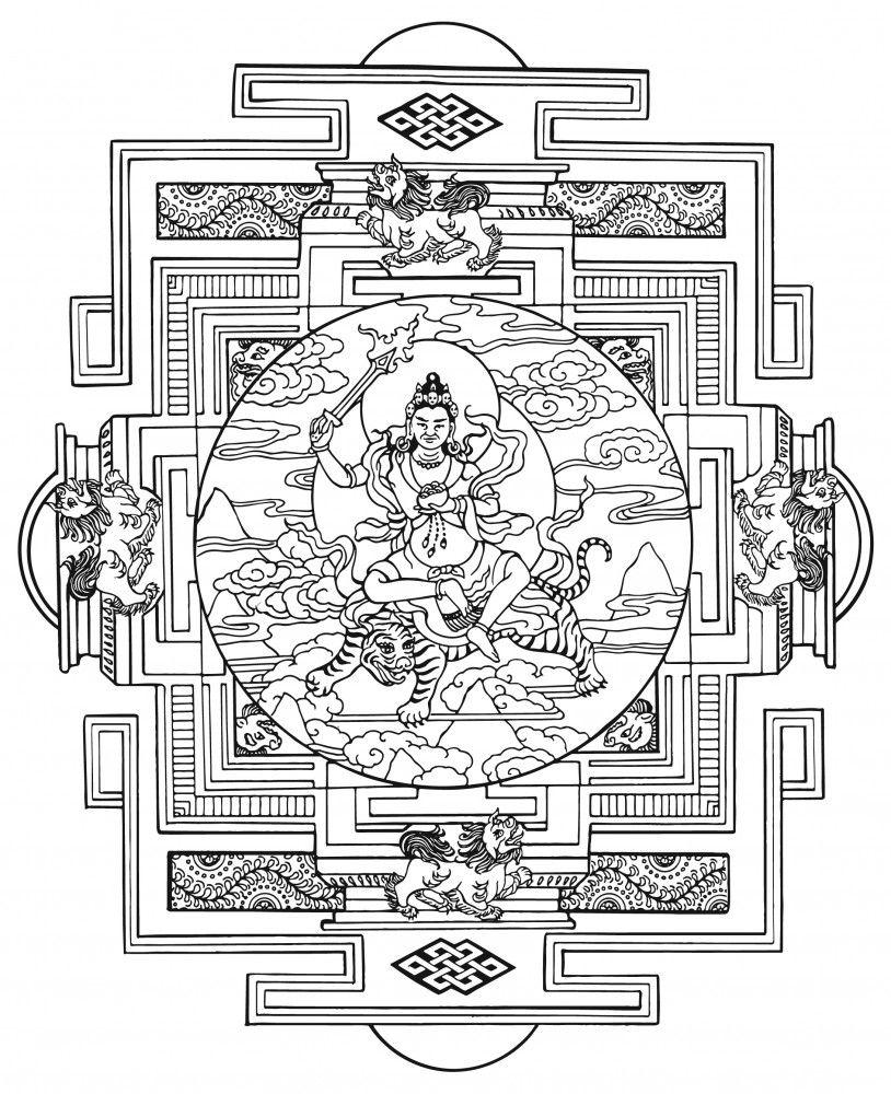 Asiatische Bilder Auf Leinwand asiatische leinwand malvorlage leinwandbild auf keilrahmen zum