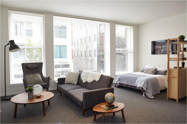 1 Bedroom Apartments In Bridgeport Ct Utilities Included