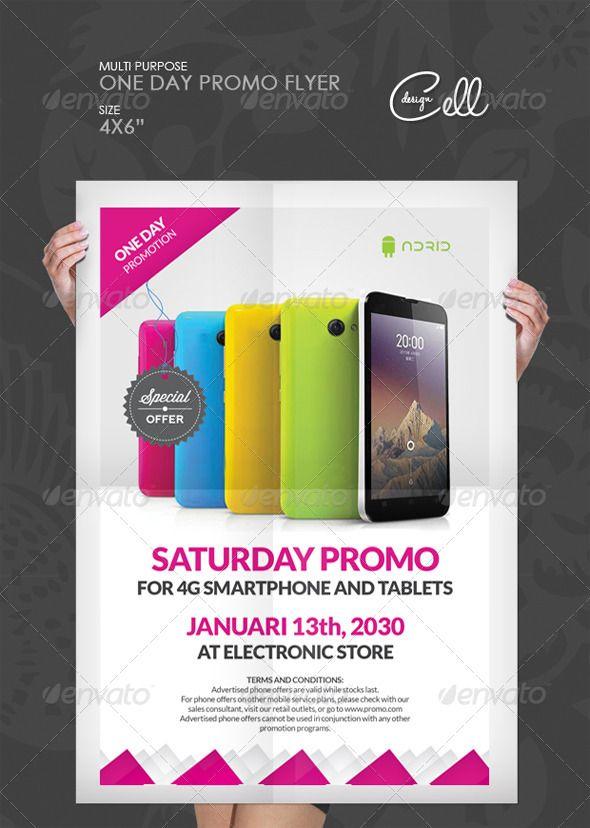 promo flyers design aildoc productoseb co