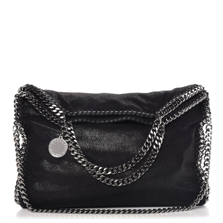 Topshop Disney X Skinnydip Minnie Makeup Bag By Skinnydip Fancy Purses Makeup Bag Bags