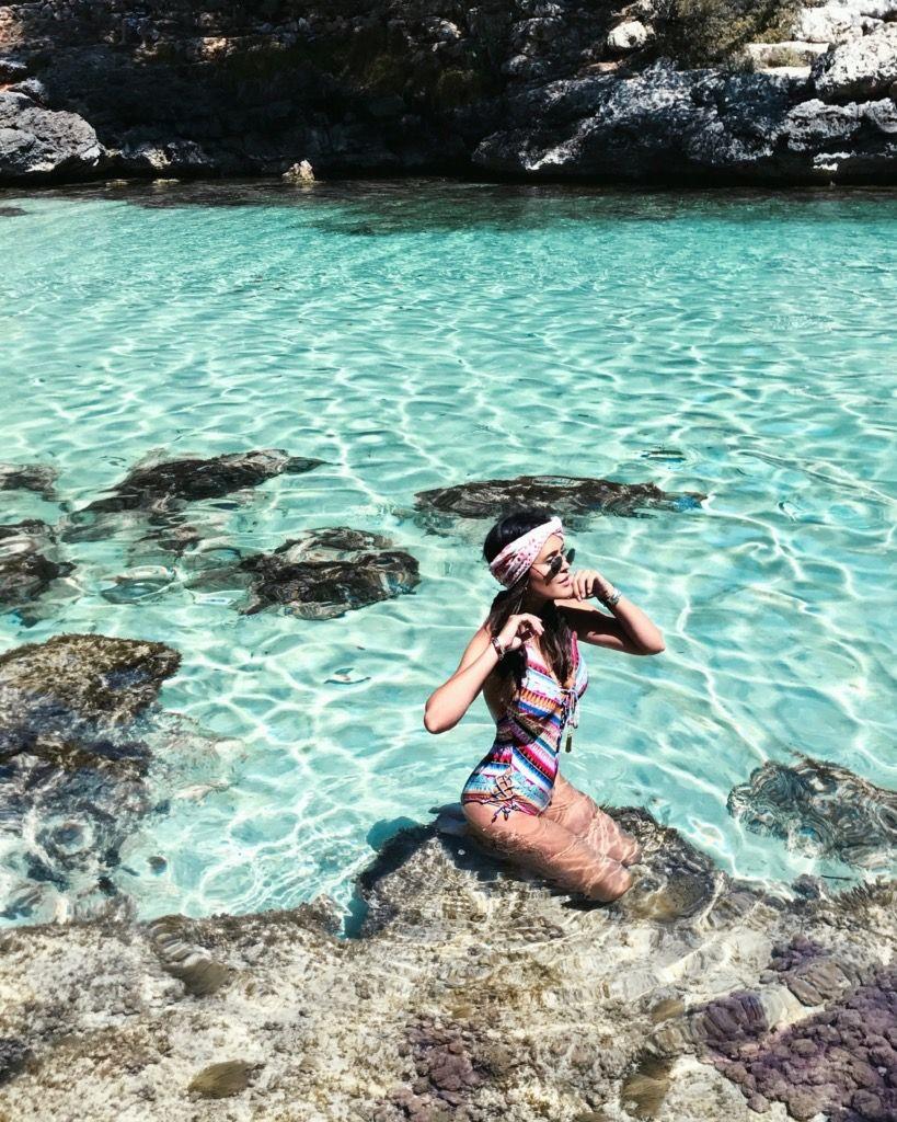 Emerald Waters Waintuing For You Inturotel Www Inturotel Com