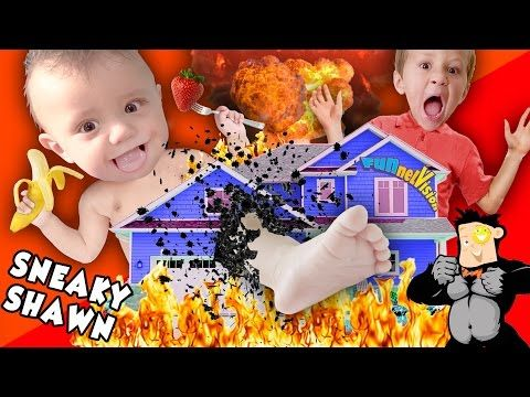 Fgteev Roblox Dragon Life Roblox Flood Escape Undertale Drowning Sick Town Fgteev 20 Gameplay Skit Youtube Funnel Vision Skits Disney Playlist