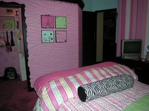 girl bedroom ideas zebra purple. Zebra Bedroom Ideas For Kids Girl Purple A