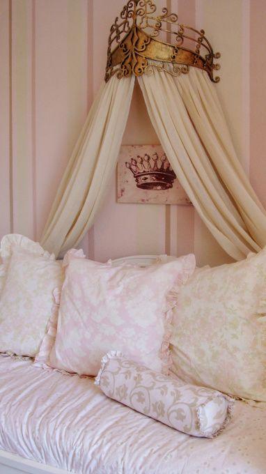 Corona Nursery Children Rooms Pinterest