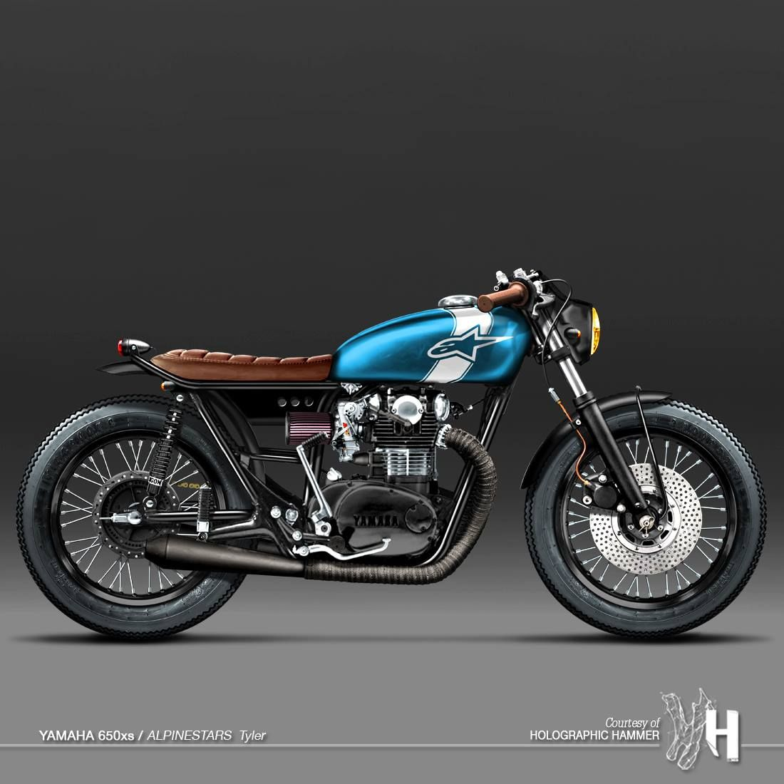 caf racer objectif cafe racers pinterest cafe racers. Black Bedroom Furniture Sets. Home Design Ideas