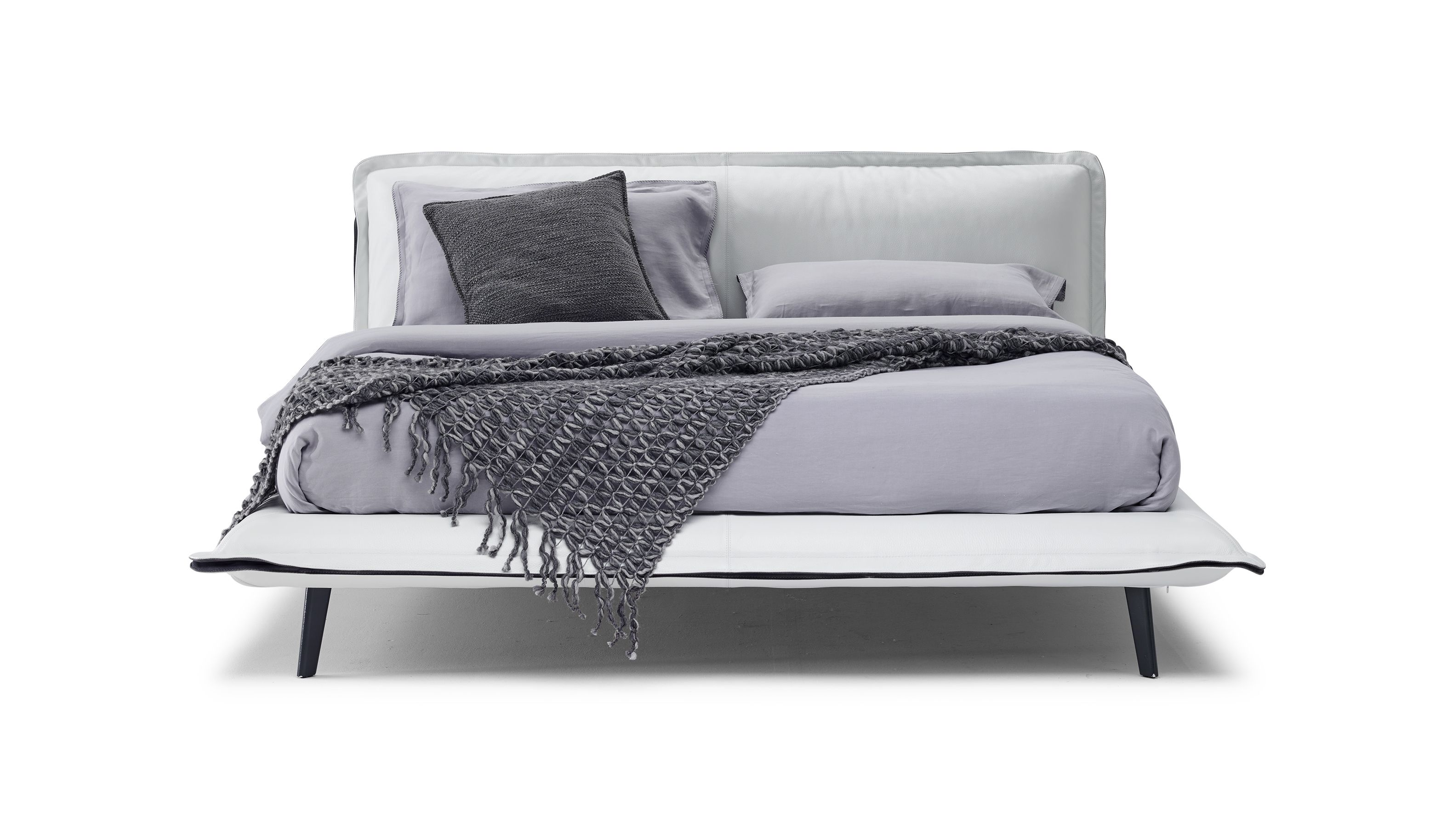 Natuzzi Bedroom Furniture Piuma Bed By Natuzzi Italia Natuzzi Italia Pinterest Beds