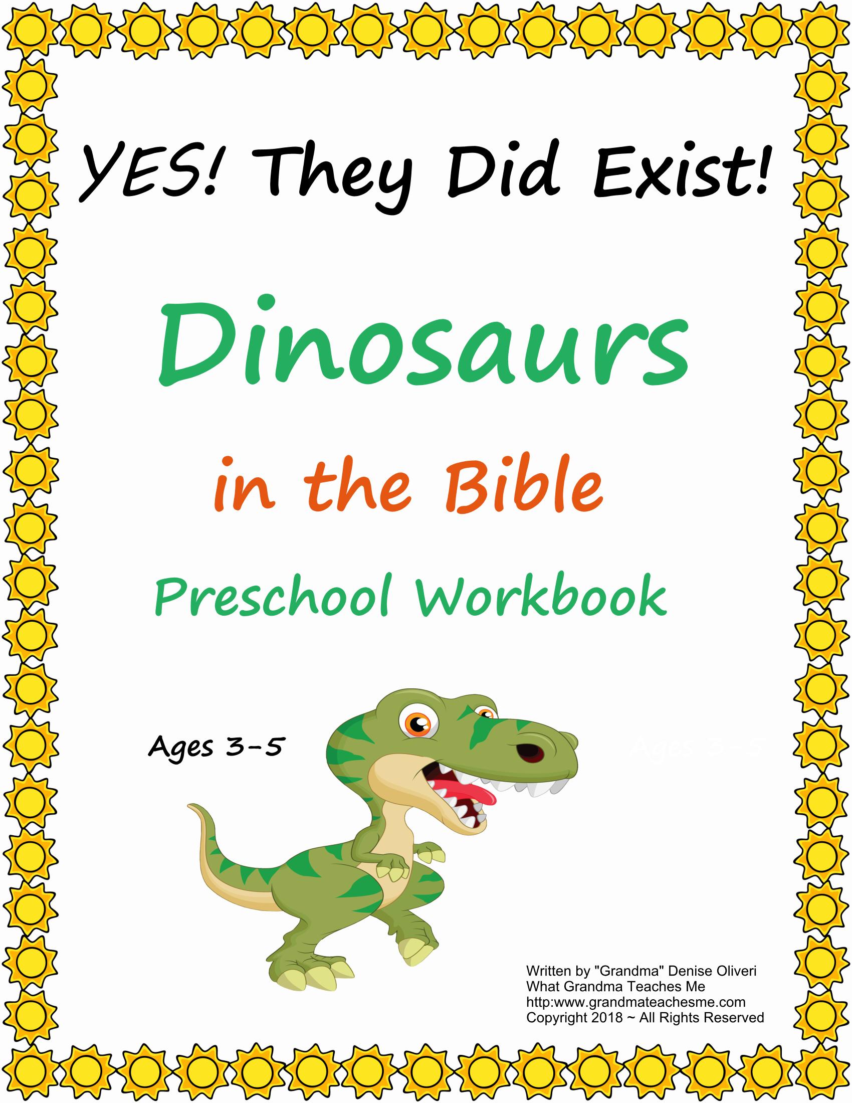 Educational Preschool Printables | Pinterest | Homeschool ...