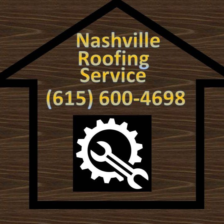 Stop By And See This Exclusive Video About Residential Roofing Contractor Nashville Service Roof Repair Roofing Services Cool Roof