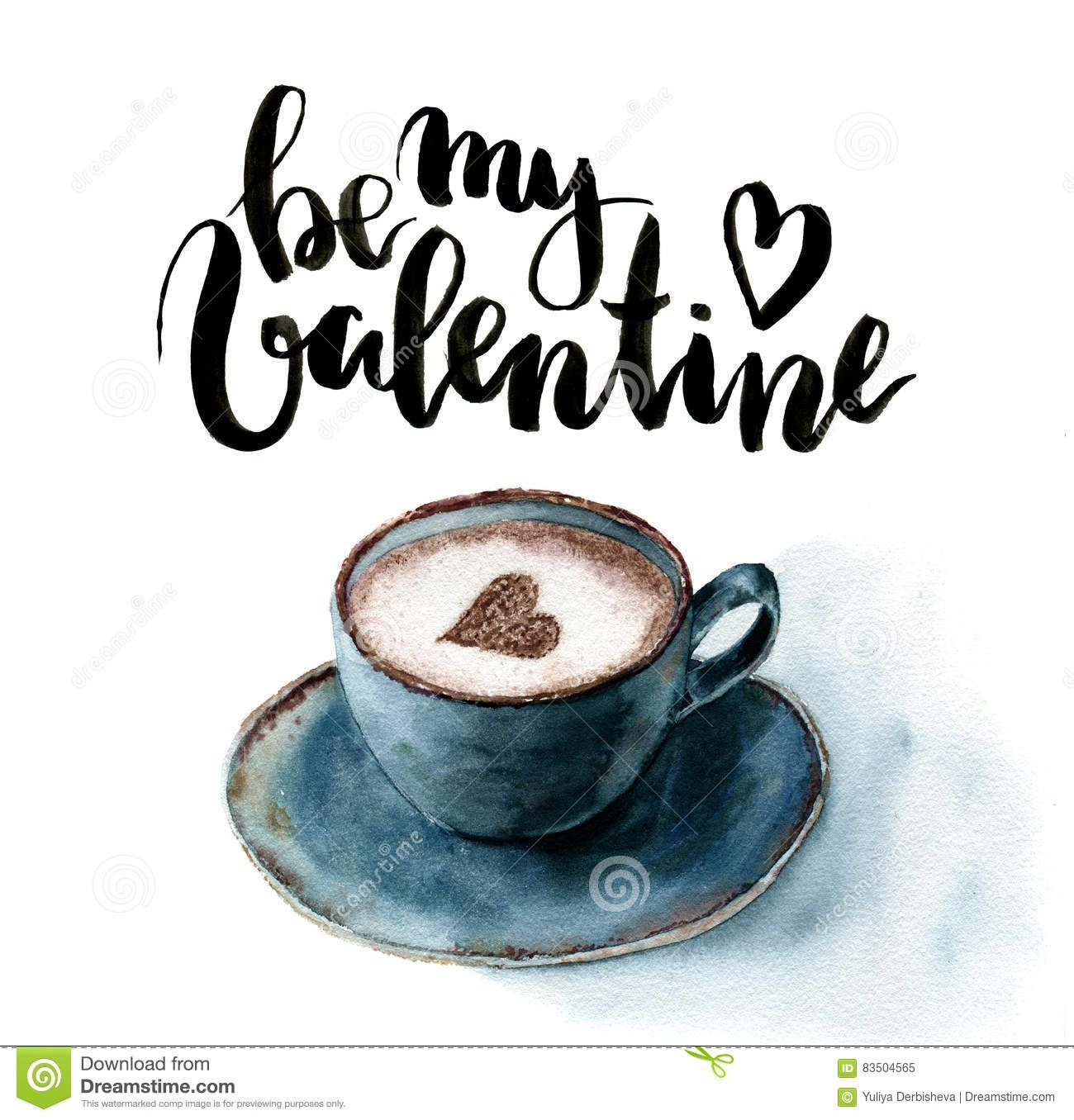 Pin by Dreamstime Stock Photos on Valentine's Day in 2020