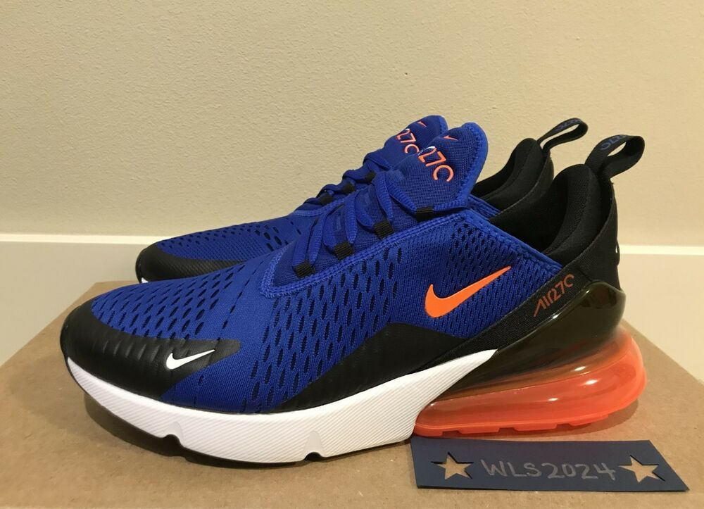 release date attractive price new york Pin on Athletic Shoes. Men's Shoes