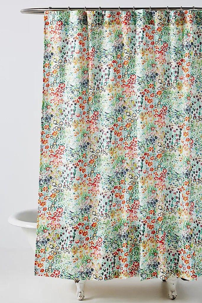 Pin By Steff Keller On Creek In 2020 Boho Shower Curtain Cool