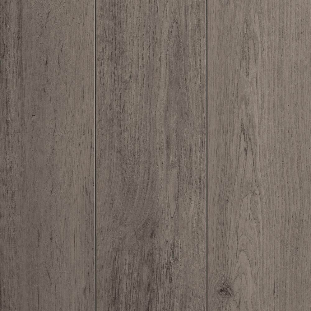 Home Decorators Collection Oak Grey 12 mm Thick x 4 3/4 in