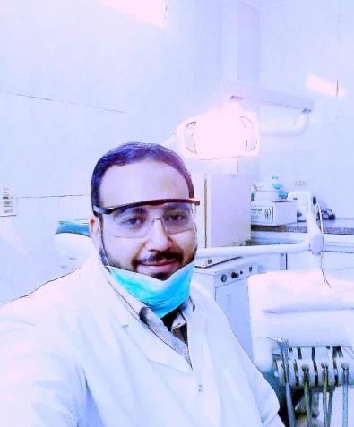 د كتور اسنان د حاتم البيطار دكتور اسنان شاطر In 2020 Doctor Quotation Format Youtube