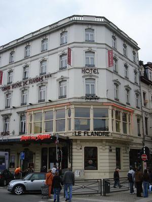 Pin Van Ville De Namur Op Restos Et Hotels A Namur