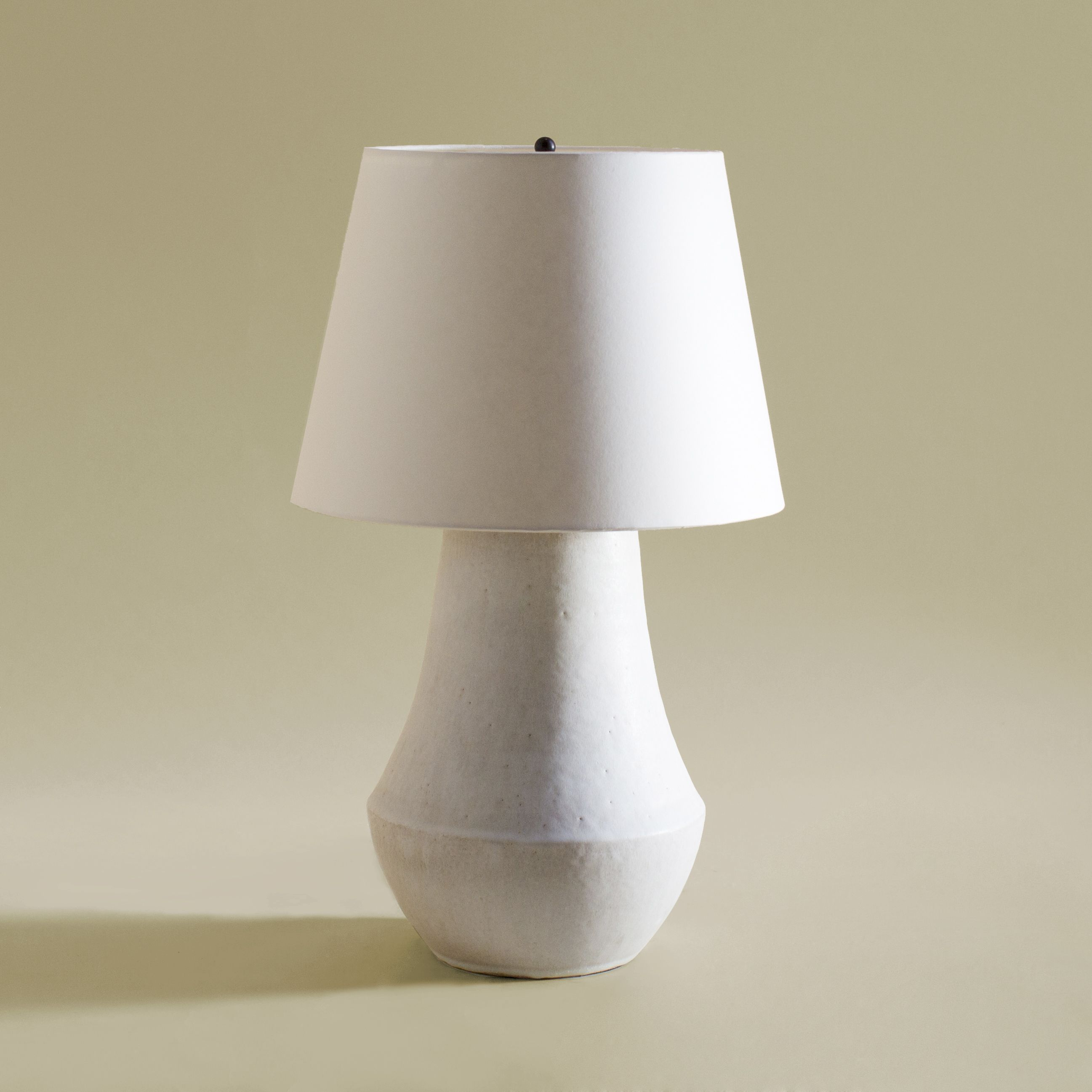 Rose Tarlow Lighting Lamp Light Home