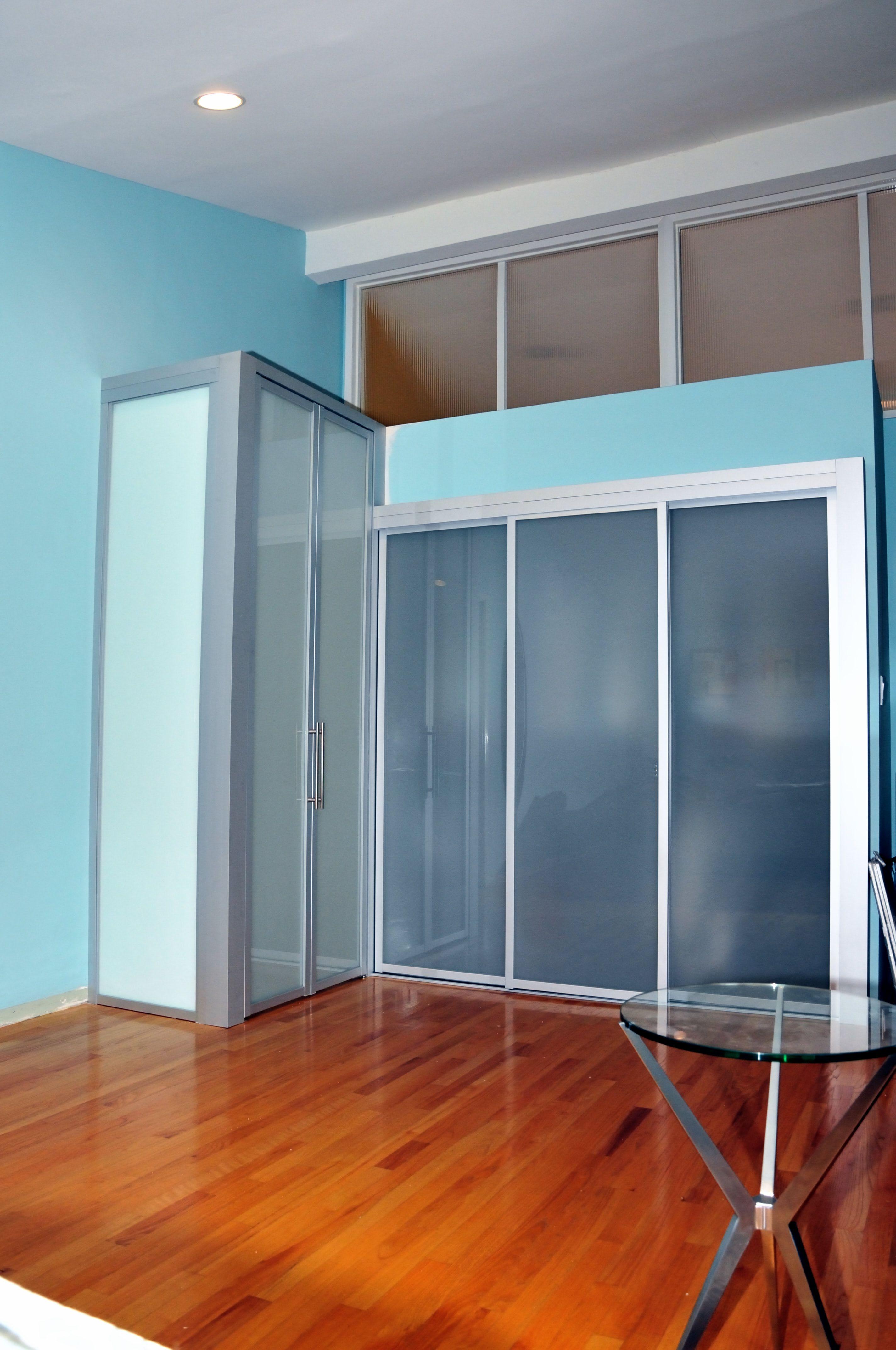 No Closet No Problem Build A Perfectly Sized Dream Closet With
