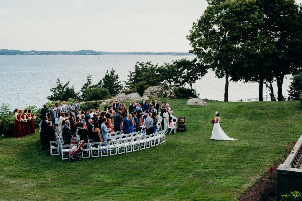 34++ Wedding venues on the water ontario info