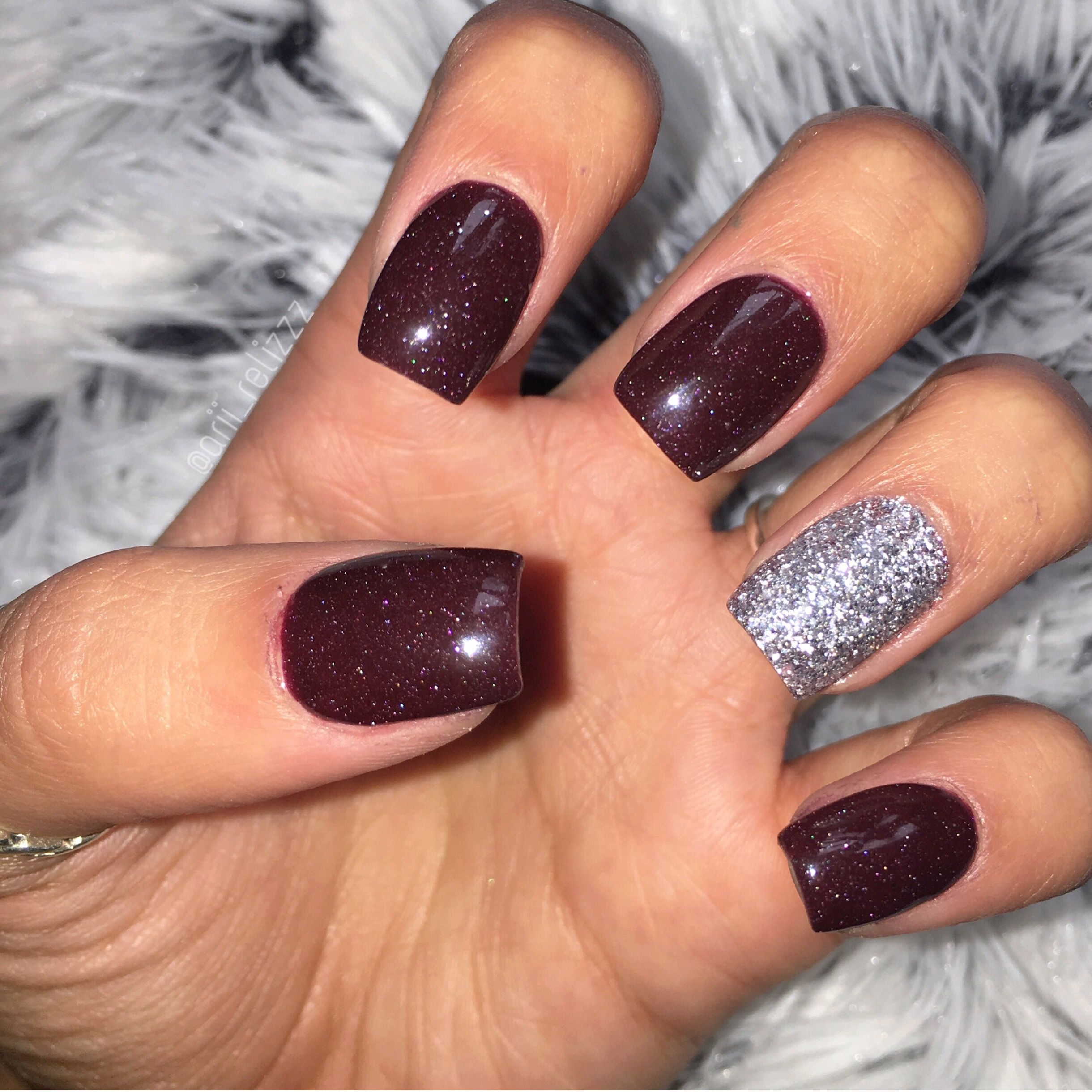 sns nails | nails nails nails | pinterest | sns nails, dipped