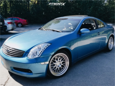 2003 Infiniti G35 Online Cars Car Car Accessories