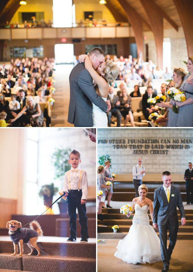 Wedding Ceremony Photography    PHOTO SOURCE • SIMPLY SWEET PHOTOGRAPHY BY NOMO AKISAWA