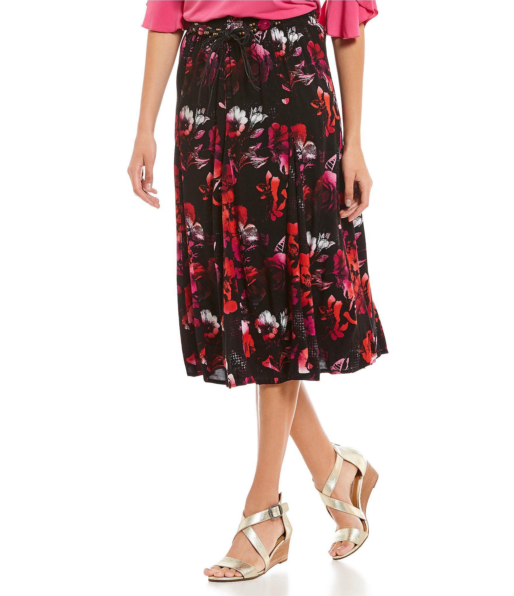 4de9e1f26ef Dillards Petite Maxi Skirts - Gomes Weine AG