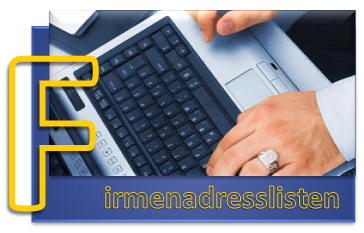 Adressen Und Daten In Excel Erfassen Datenerfassung