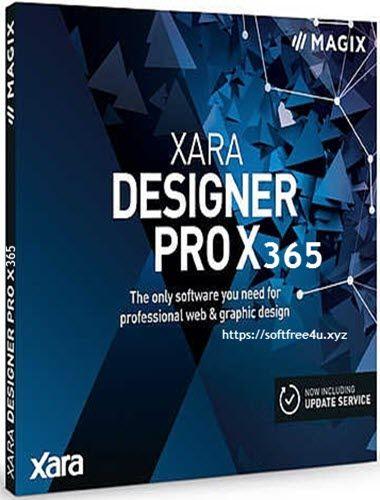 Xara Designer Pro X365 Full Version Free Download Download Xara Designer Pro X Full Web Design Software Graphic Design Software Professional Graphic Design