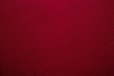Red Purple Dark Clean Fabric Texture Background Leather