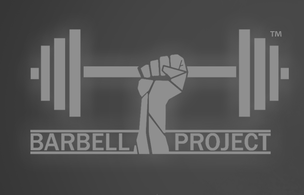 Barbell Project A new app developer inn Denver, Colorado