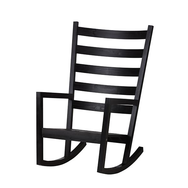 Baby Schommelstoel Aanbieding.Varmdo Schommelstoel Van 99 95 Voor 29 Ikea Ikeanl