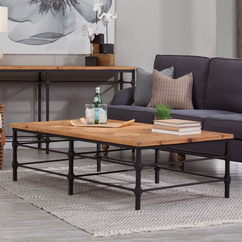 Josiah Coffee Table Coffee Table Cool Coffee Tables Coffee Table With Casters