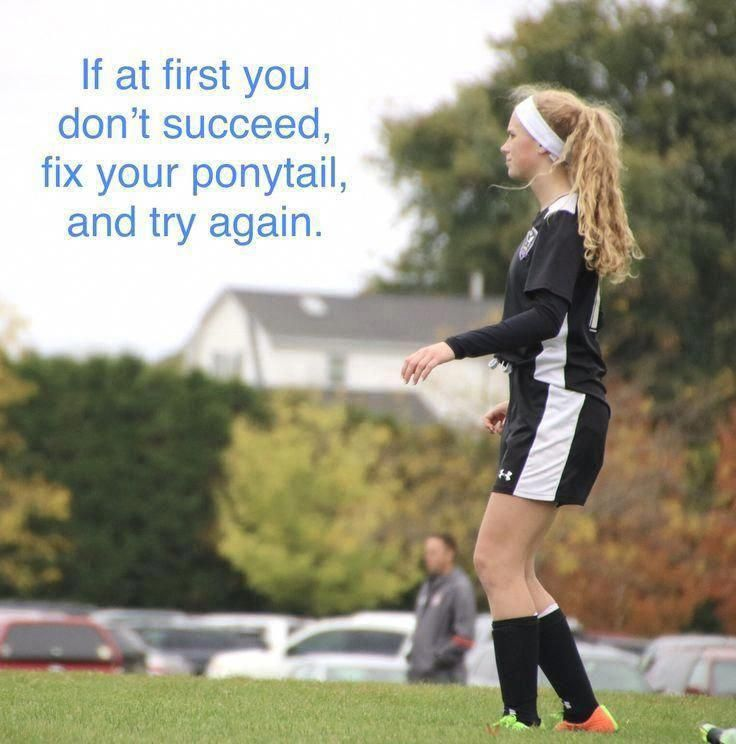 Great soccer tips. There are tons of football tips and