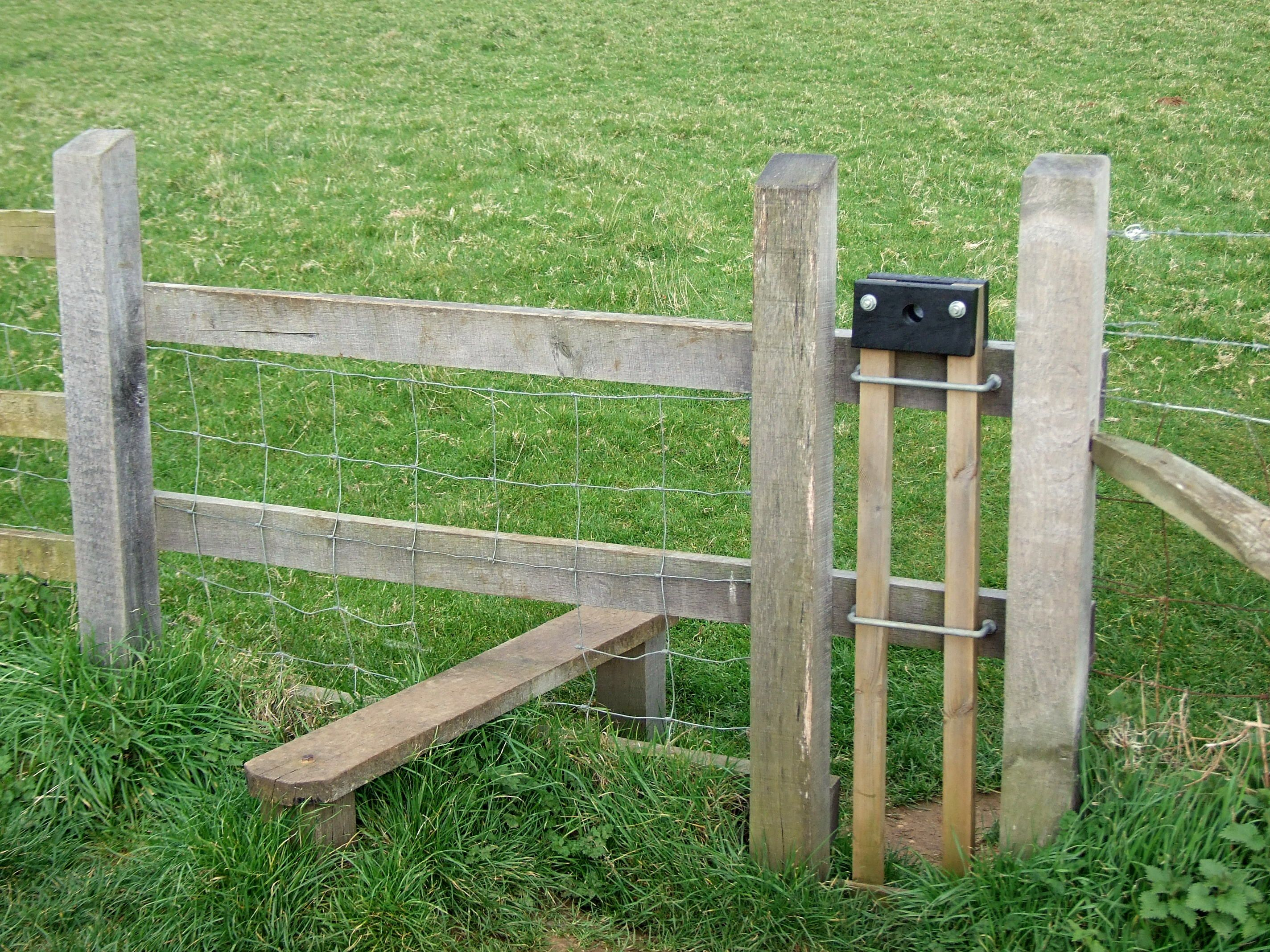 Image result for stile pictures