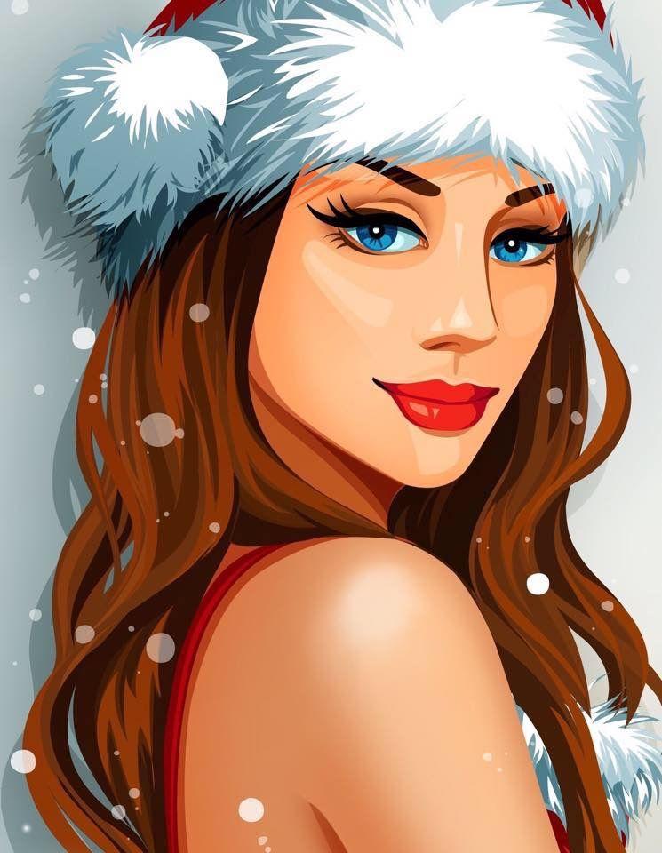 какой-то момент красивые фото мультяшных снегурочек здоровья вам, буду