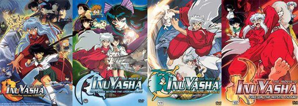 inuyasha movie 1 sub indo mp4 free