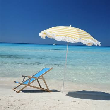 beach umbrellas - Google Search