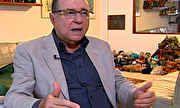 Globo News Saúde - Moises Groisman desenvolve a 'Terapia do Perdão' | globo.tv